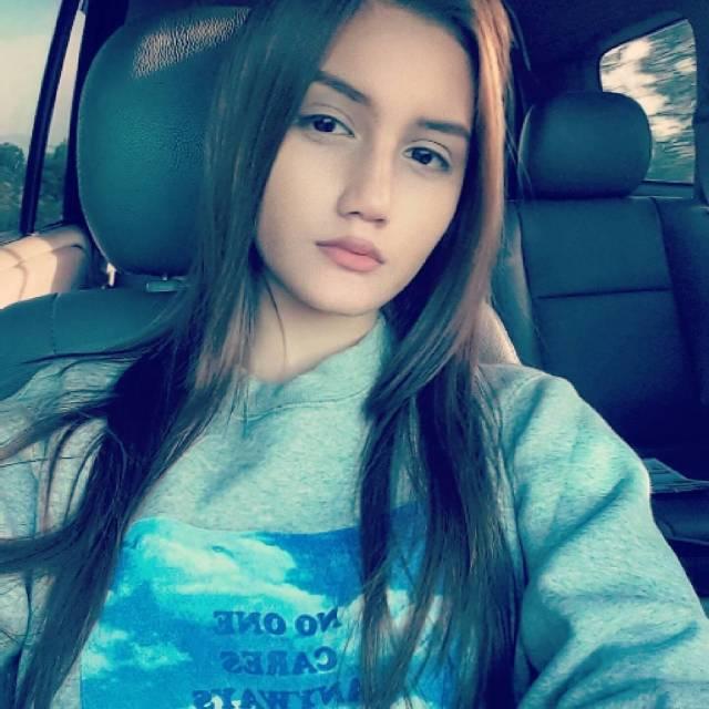 Chelsea Sania