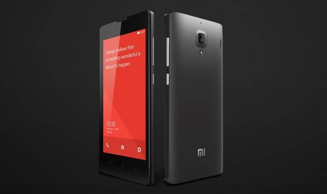 Ternyata Ini, Dibalik Harga Murah Xiaomi