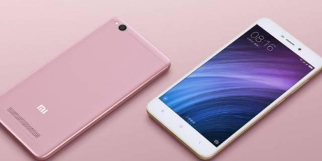 5 HP Android Marshmellow 4G LTE Dengan Harga Paling Murah