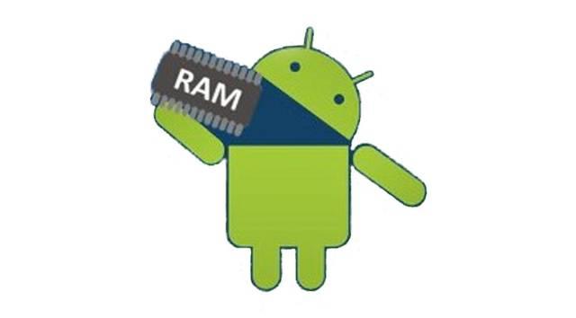 Cara Mudah Meringankan Kinerja RAM di Android tanpa Aplikasi