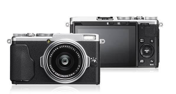 7 Kamera Pocket Terbaik untuk Kamu yang Hobi Jalan-jalan