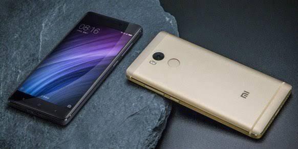 3 Smartphone Mewah Dengan Harga Murah Buat Lebaran Anda
