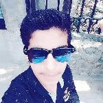 Aavish Sidana
