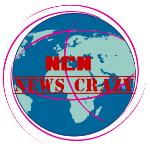 NewsCrazy