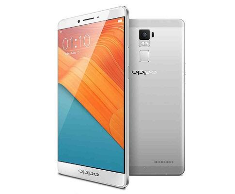 Oppo F3 Plus - supportmeyaar.com