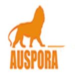 Auspora Health
