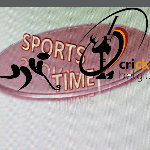 Sports Time