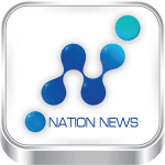Nation News