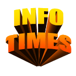 Info Times