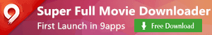 Super Full Movie Downloader