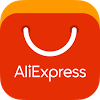 AliExpress-GP