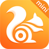 UC Browser Mini-APK