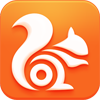 UC Browser U3-GP