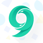 Download 9Apps Apk
