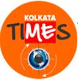 Kolkata Times