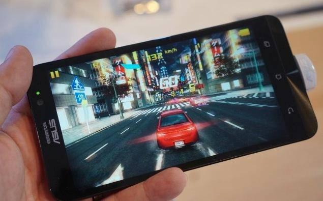 Tips Agar Lancar Saat Main Game di Android Berjam - jam