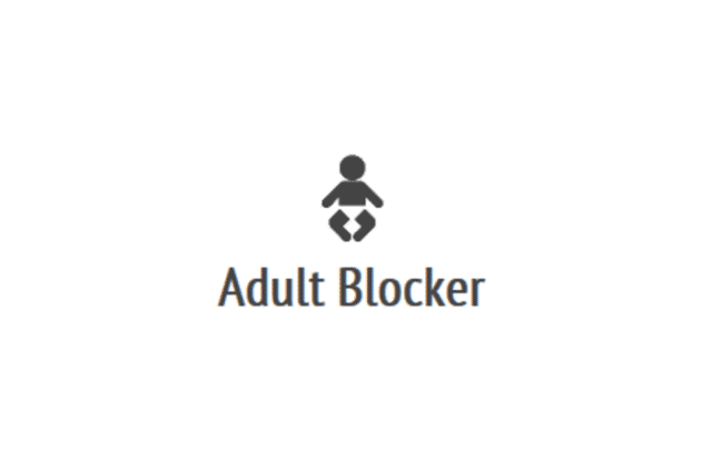 how to block adult websites-suggestion buddy