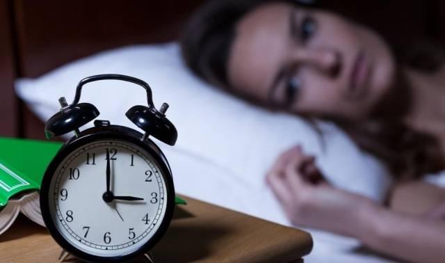 insomnia--coba-6-cara-ampuh-ini