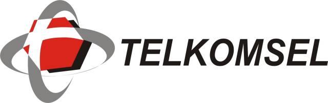 Akankah Telkomsel Turunkan Harga Paket Internet Mahal Jadi Murah? #DampakHack
