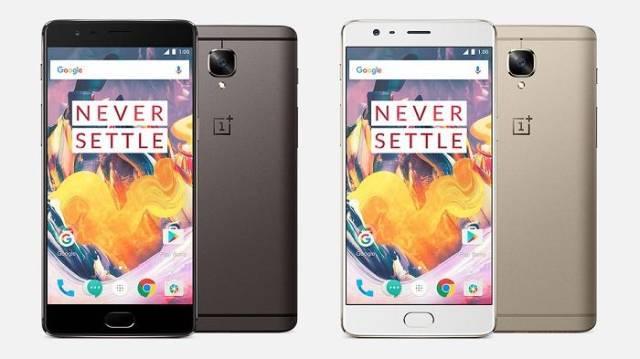 3 Android China Murah dan Gahar Tidak di Jual di Indonesia