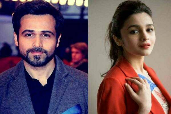 5 Bollywood Actors Who Are Related To Each Other