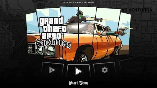 game populer di Playstation