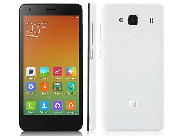 Xiaomi Termurah