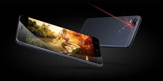 Mirip Iphone 7 Plus