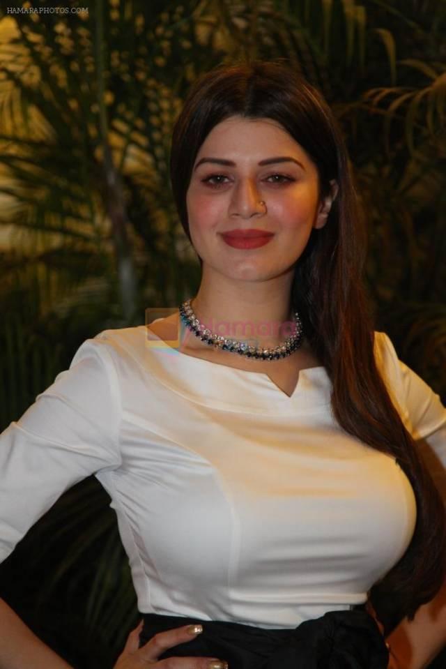 photos Hollywood boobs actress big