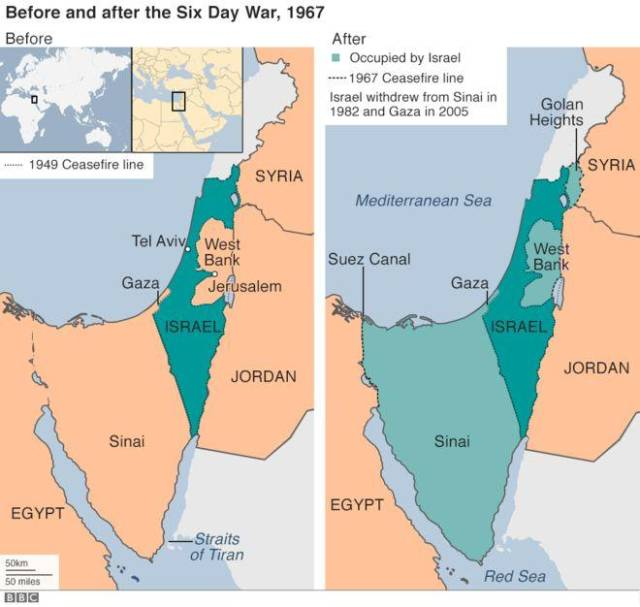 a history of the conflict in the middle east between egypt and israel Middle east conflict video video 1:40  how day-to-day life is beginning to return to some kind of normality following the ceasefire agreed by hamas and israel on tuesday.