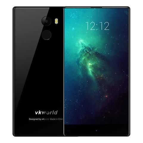 Smartphone Murah 2017