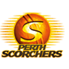 Perth Scorchers