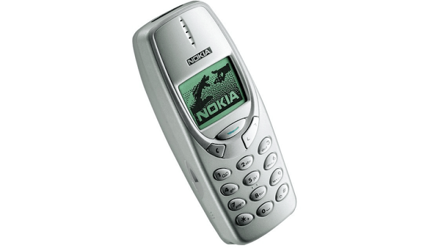 5 Phones from Nokia That Made History