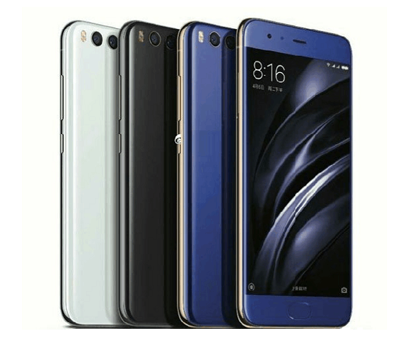 Image Result For Daftar Hp Xiaomi