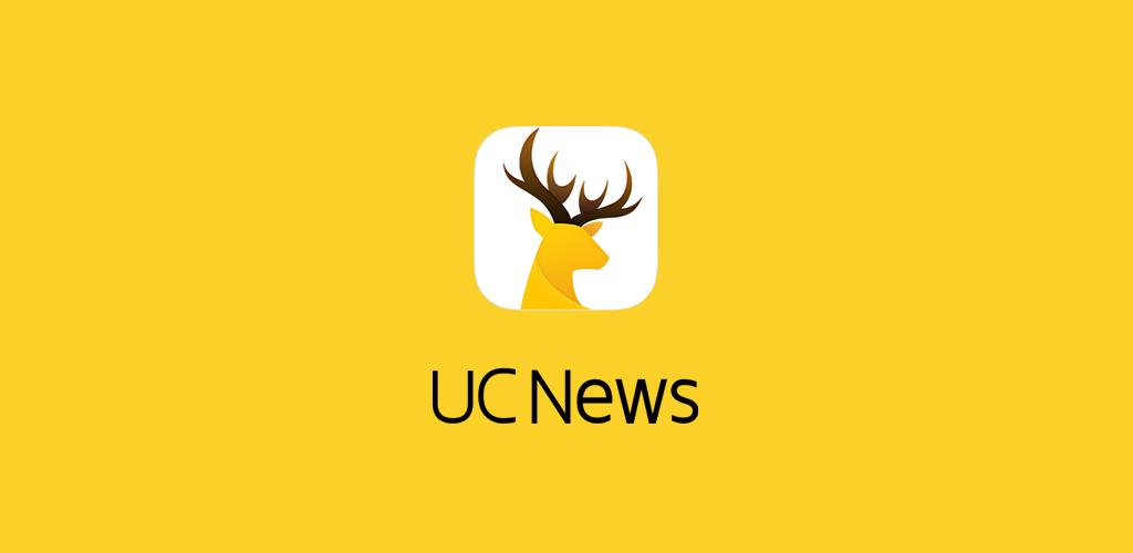 UC News: Latest news India, Top India headlines, Breaking News ...