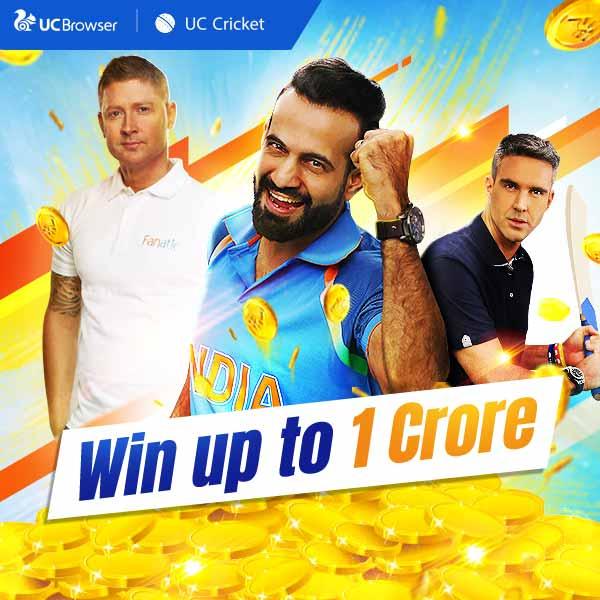 Cricket live scores | Live commentary | scorecards | news | video