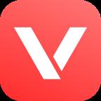 VMate Logo