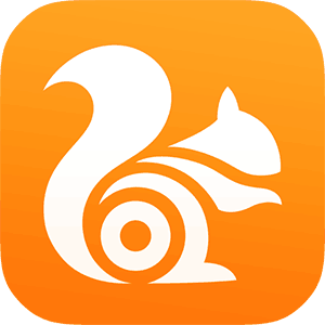 Download Uc Browser Uc Browser